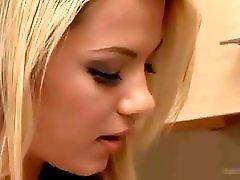 Ashlynn Brooke 8 Huuu
