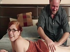 Penny Pax Our Father