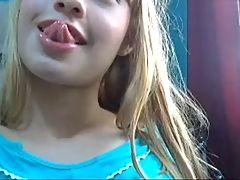 Cam Videos