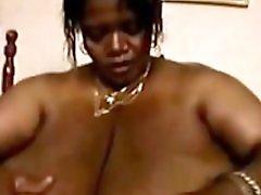 Norma Takes A Vibrator In Between Bbw Fat Bbbw Sbbw Bbws BBW Porn Plumper Fluffy Cumshots Cumshot Chubby