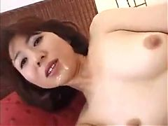 Wife Of Greedy Sex Appeal Of A 31 Year Old